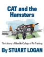 CAT and the Hamsters